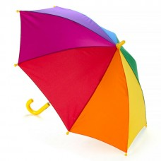 Umbrella Rainbow Children's