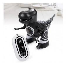 Robotosaurus Mini Remote Control - Dinosaur