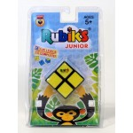 Rubik's Cube Junior 2 x 2