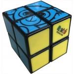 Rubik's Cube Junior 2 x 2