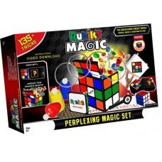 Rubik's Perplexing Magic Set