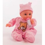 Doll - Sally Fay Baby Doll
