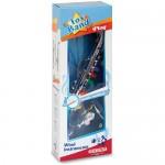 Saxophone Toy - 8 Keys - Bontempi