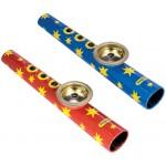 Kazoo - Schylling