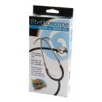 Doctors Stethoscope Toy - Hebbie Jeebies
