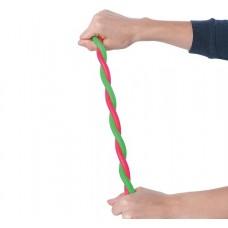 Stretchy Strings - Sensory Genius