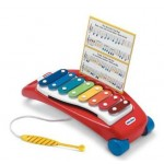 Xylophone Little Tikes Tap a Tune