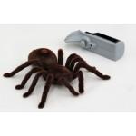Remote Control Tarantula Spider