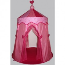 Tent - Fairy Floss  - Just Kiddin