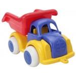Tipper Truck - Viking Toys *