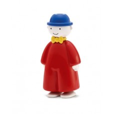 Tommy Toot - Ambi Toys
