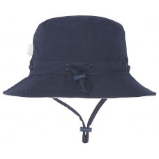 Hat Toshi - Olly - Midnight