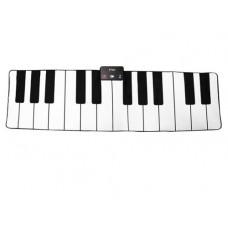 Piano Dance Mat - FAO Schwarz