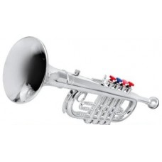 Trumpet Toy - Bontempi