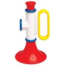 Trumpet - Ambi Toys
