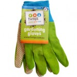 Gardening Gloves - Twigz