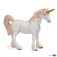 Unicorn Fairy - Papo 38816