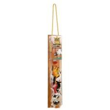 Nature Tube of Animals Farm - Wild Republic