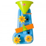Water Wheel Bath Toy - Gowi
