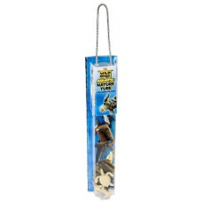 Nature Tube of Animals Aquatic - Wild Republic