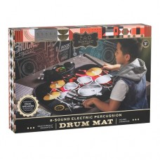 Tabletop Drum Set - FAO Schwarz AVAILABLE late OCTOBER