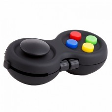 Fidget Pad - Sensory Toy