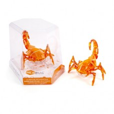 Scorpion Remote Control - Hexbug