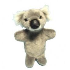 Hand Puppet - Koala