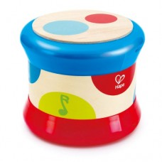 Baby Drum - Hape AVAILABLE OCTOBER