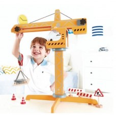 Hape Toys On Sale 20% Off