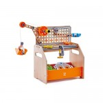 Junior Inventor Discovery Scientific Workbench - Hape