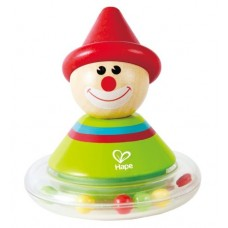 Roly Poly Ralph - Hape