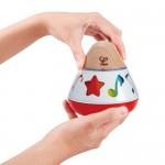 Rotating Music Box - Baby Toy - Hape