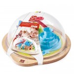 Sunny Valley Adventure Dome - Hape Toys