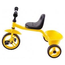 Toddler Trike - Hape