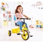 Trike Toddler Sturdy Rider - Hape