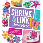 Shrink & Link Jewellery - Klutz