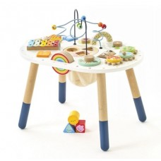 Activity Table - Petilou - Le Toy Van