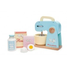 Mixer Set Honeybake - Le Toy Van