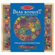 Bead Bouquet - Melissa & Doug