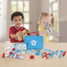 Melissa and Doug On Sale 25% Off