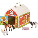 Latches Barn - Melissa & Doug
