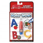 Water WOW ABC - Melissa & Doug