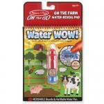 Water WOW Farm - Melissa & Doug