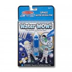 Water WOW Space - Melissa & Doug