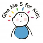 Make a Crane - Donate $1 for each Crane to Give Me 5 For Kids