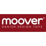 Rocking Horse - Moover