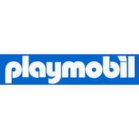 Aquarium Playmobil From Who What Why