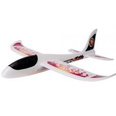 Air Glider - Phoenix - Heebie Jeebies