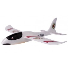 Air Glider - Airforce - Heebie Jeebies